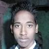 Thakor Mahendra, 20, Ahmedabad