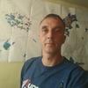 dima, 40, Danilov