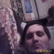 Александр 35 лет (Весы) Атырау