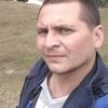 Zed Zed, 28, г.Брянск