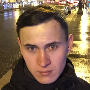 Kane Disel, 25 лет, Лев