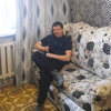 Рамиль Габдулин, 36, г.Нерюнгри