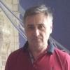 Юрий, 54, г.Тимашевск
