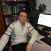 АлЕкСаНдР, 43, г.Каракол