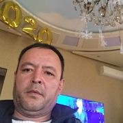 Аскар 45 Ташкент