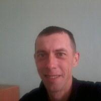 degradat, 37 лет, Телец, Омск