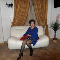 Татьяна, 41 год, Овен, Оренбург