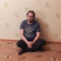 Семен, 42 года, Рак, Санкт-Петербург
