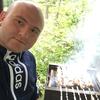 Vasili, 27, г.Лондон