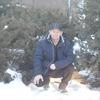 владимир, 53, г.Сумы