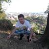 Евгений, 27, г.Энгельс