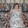 Алёна, 42, г.Мокроусово