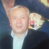 Берик, 53, г.Алматы́
