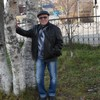 Станислав, 81, г.Южно-Сахалинск