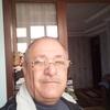 Dadaw, 55, г.Баку
