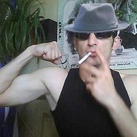 Артём, 44 года, Овен, Сочи