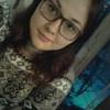 Наташа, 20, г.Новочеркасск