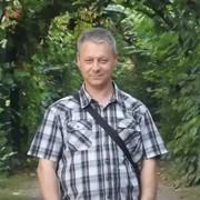 Геннадий 51 Александровская
