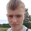 Антон, 19, г.Степногорск