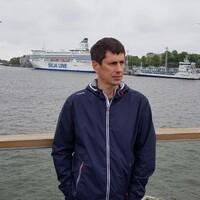 олег, 43 года, Близнецы, Санкт-Петербург
