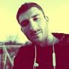 Евгений, 29, Харцизьк