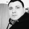 Denis, 25, Antratsit