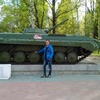 Андрей, 27, г.Козьмодемьянск