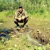 Олег, 30, г.Астрахань
