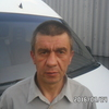 Алексей, 45, г.Лозовая