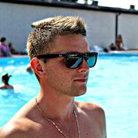 Серега, 29 лет, Водолей, Симферополь