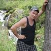 Андрей Небелюк, 33, г.Абакан