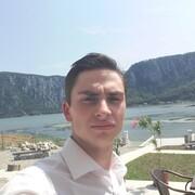 Андрей 30 Кишинёв