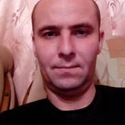 Алексей 33 Горнозаводск