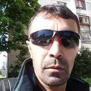 Вахид 47 Санкт-Петербург