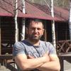 Вусал, 34, г.Сосновоборск (Красноярский край)