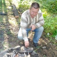 игорь сосновских, 57 лет, Скорпион, Нижний Тагил