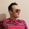 Денис, 24, г.Магнитогорск