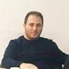 Корай, 37, г.Запорожье
