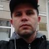 Валера, 43, г.Берегово
