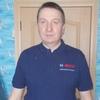 эдуард Ерофеев, 47, г.Дзержинск
