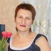 💎VERA голенко, 43, г.Самара