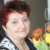 валентина, 63, г.Хабаровск