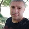 Behruz Behruzov, 44, г.Киев