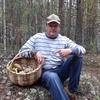 Valen ZXZ, 51, г.Йошкар-Ола