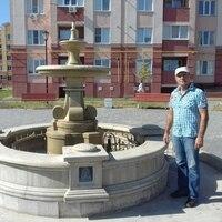 Аркадий, 60 лет, Стрелец, Самара