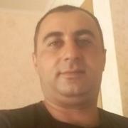 Ерик 30 Ереван