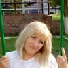 Elena, 30, Novoshakhtinsk