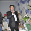 Сулейман, 55, г.Гардабани