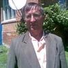 Nikolay, 60, Bol