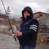 Дмитрий, 36, г.Томск